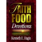 Bok Faith Food Devotions